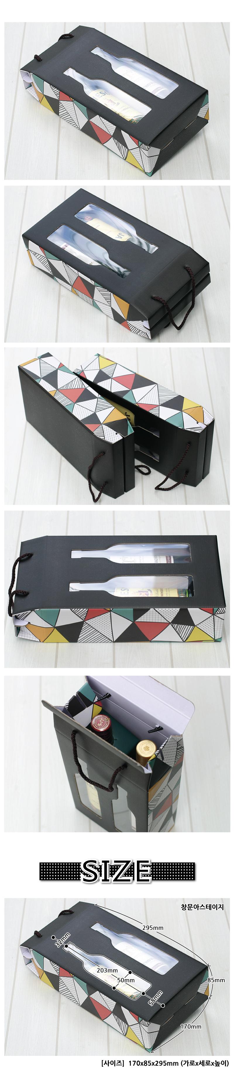 blackdesign2.jpg