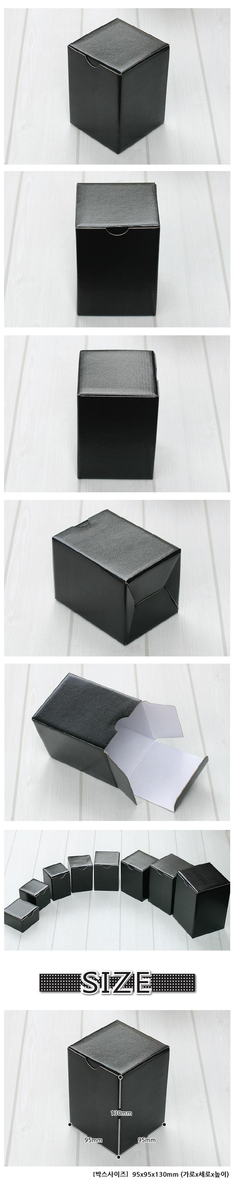 blackpearl-candle-7.jpg